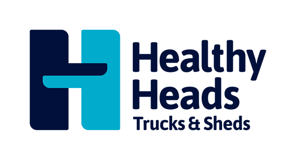 Healthy Heads
